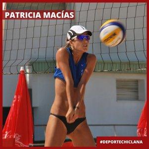 FOTO PATRI MACÍAS