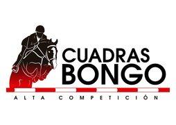 Club Hípica Cuadras Bongo