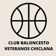 Club Baloncesto Veteranos