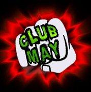 Club May