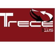 Club Ciclista Trece Bikes