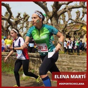 FOTO ELENA MARTI