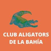 Club Aligators de la Bahía