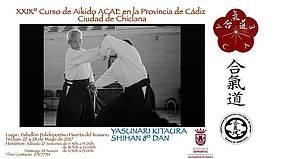 Cartel Aikido