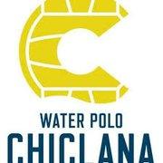 Club Waterpolo Chiclana