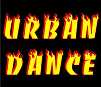 C.D. Urban Dance