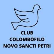 Club Colombófilo Novo Sancti Petri