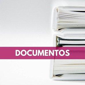 imagen documentos