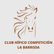 Club Hípica Competición La Barrosa