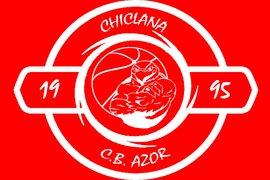 Club Baloncesto Azor Chiclana