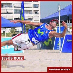 FOTO JESÚS RUIZ