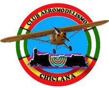 Club Aeromodelismo Chiclana