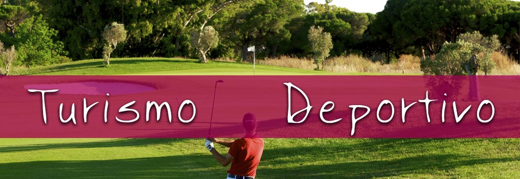 banner turismo deportivo
